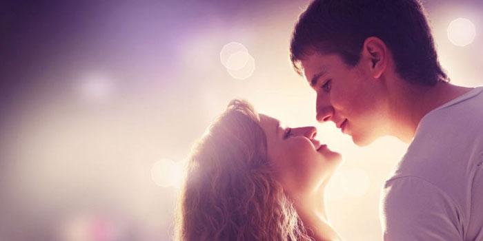 bir kızı kendine aşık etmenin yolları
