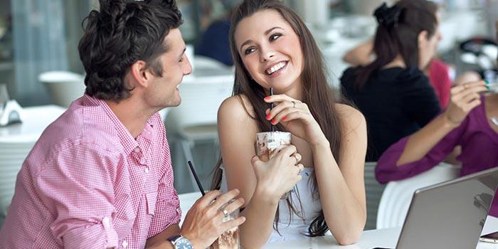 kızla konuşulacak konular nelerdir ?
